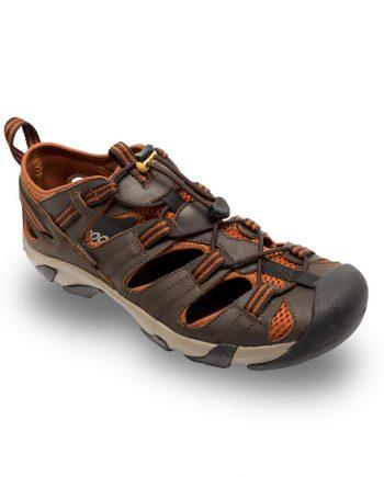 Rocky Berg Hiking Sandal