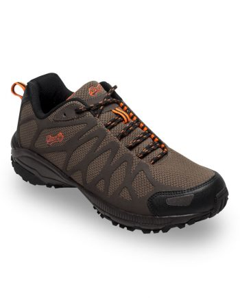 ea017d8ecab Rocky Pure Adventure - Outdoor Footwear & Apparel