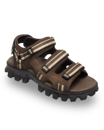 Rocky Thor Rugged Trail Sandal