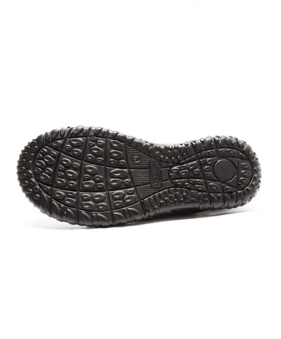 sterling-brown-undersole