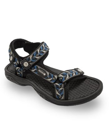 Rocky Walker Aqua Trail Sandal