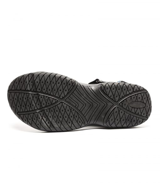 Rocky Walker Trail sandal Sole