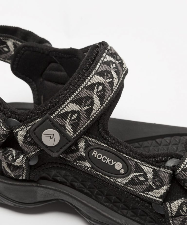 walker-charcoal-detail-tab