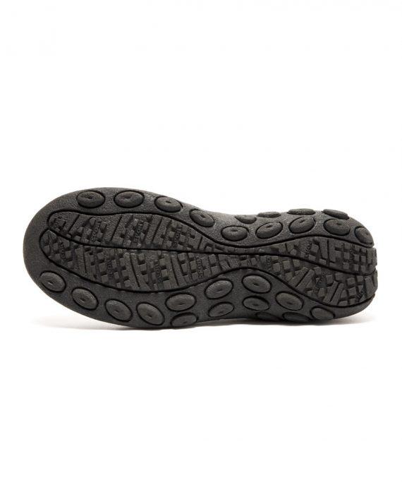 tucker-sole