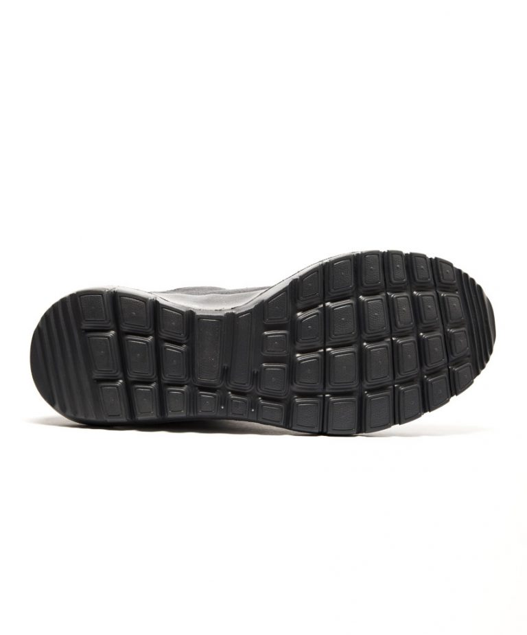 baron-black-sole