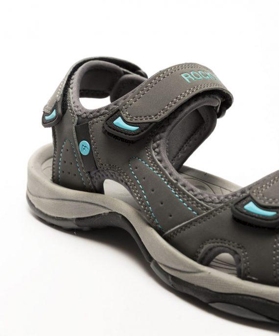 ridgeii-grey-turquoise-detail1