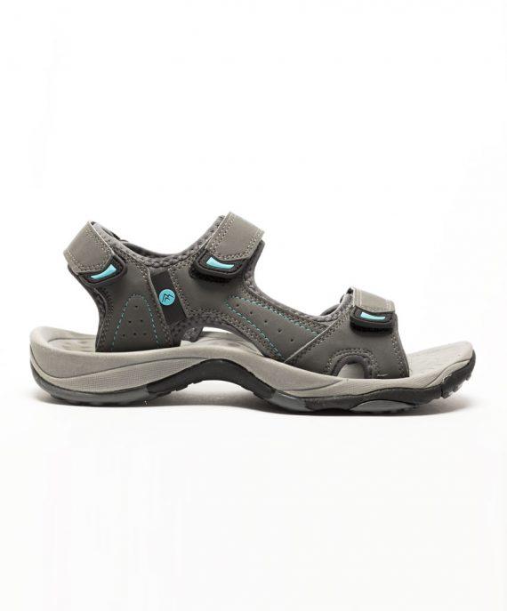 ridgeii-grey-turquoise-detail2