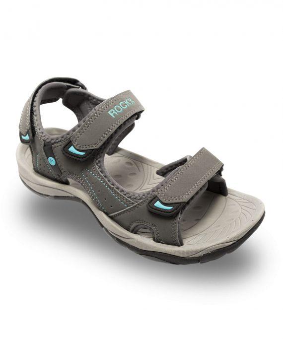 ridgeii-grey-turquoise-feature