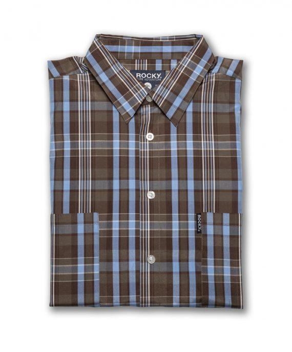 check-shirt-roc193