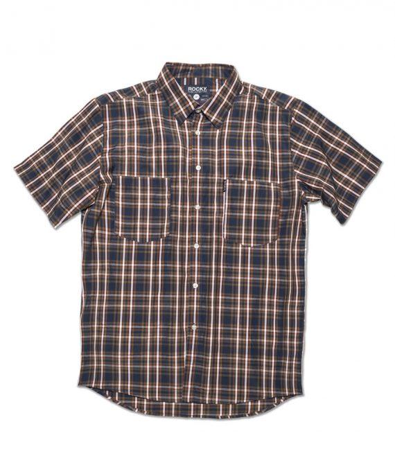 check-shirt-roc194