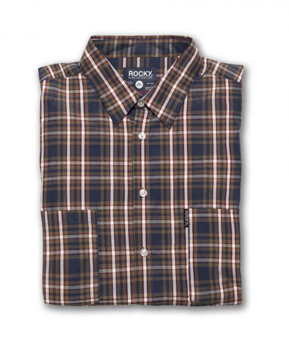 check-shirt-roc194-folded