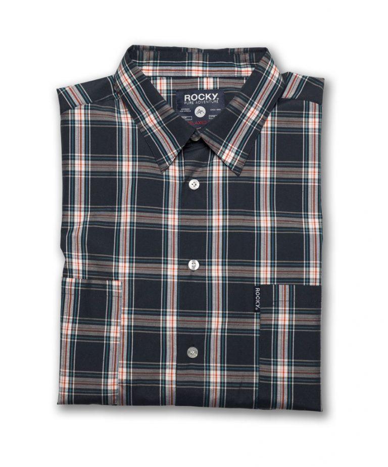 check-shirt-roc210