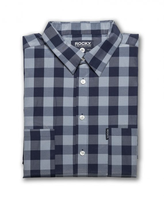 check-shirt-roc211