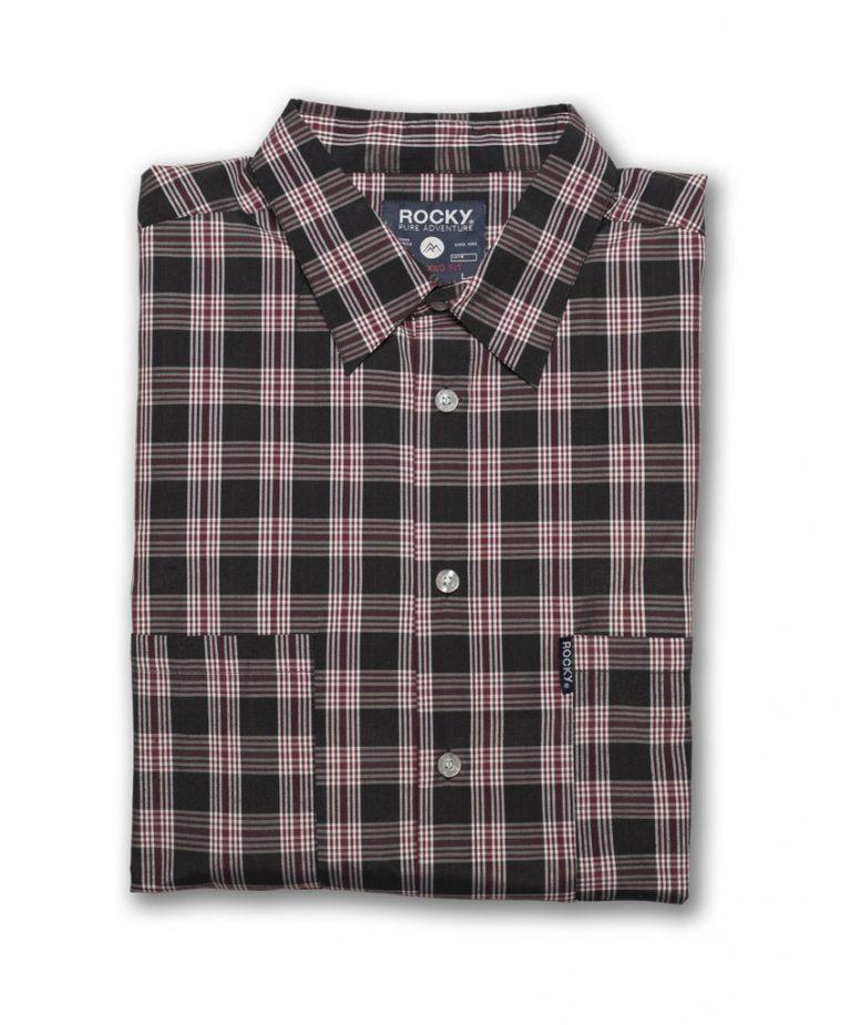 check-shirt-roc212