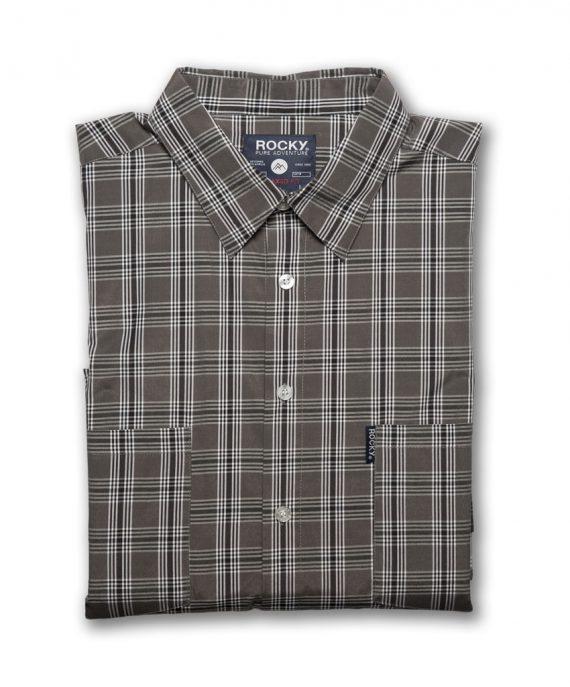 check-shirt-roc214