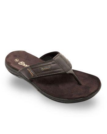 39b99aa4f Rocky Pure Adventure - Outdoor Footwear   Apparel