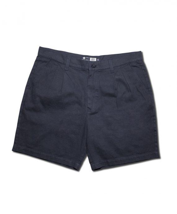 shorts-Chino-Navy