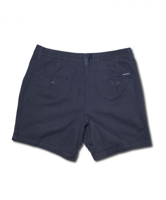 shorts-Chino-Navy-back