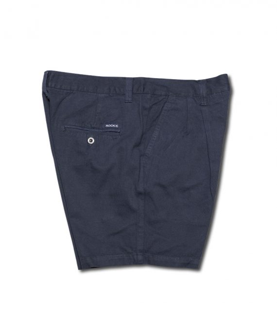 shorts-Chino-Navy-side