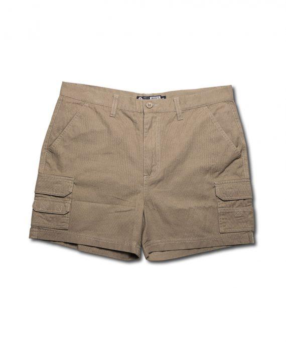 shorts-berg-khaki