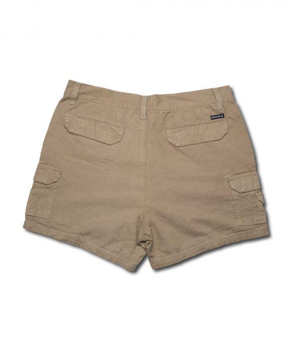 shorts-berg-khaki-back