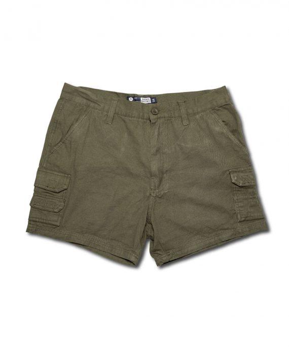 shorts-berg-olive
