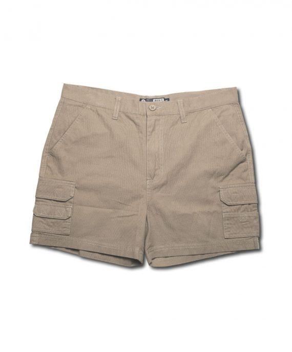 shorts-berg-stone