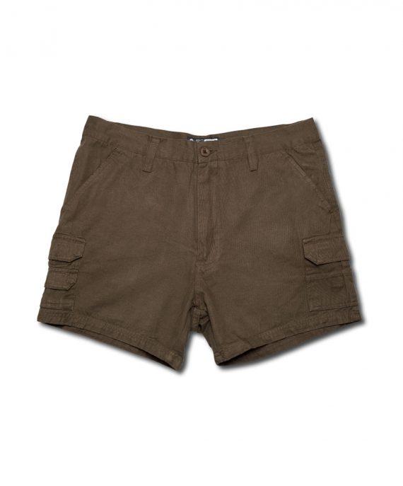 shorts-berg-taupe