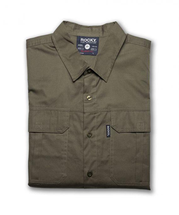 solid-shirt-roc105