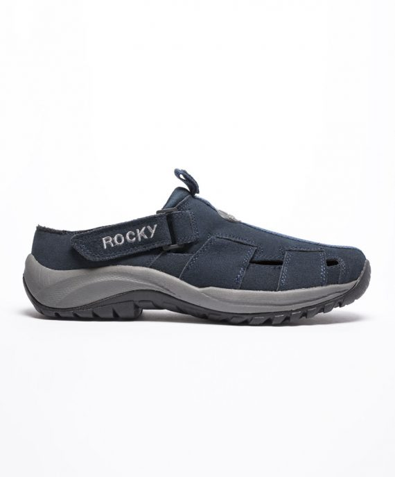rocco-navy-side