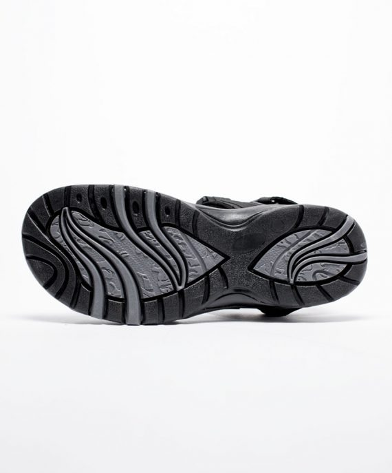 rf372-black-sole