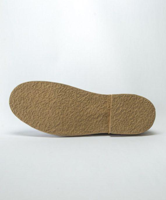 rocky-rfl006-sole-gunnar