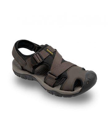 Colton sandal main image