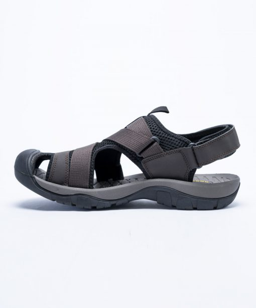 side of Colton casual sandal