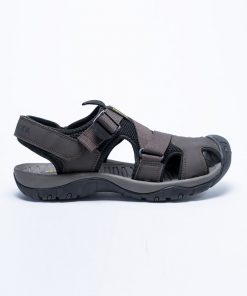 picture of outside of Colton sandal