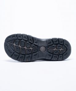 sole of Colton Sandal